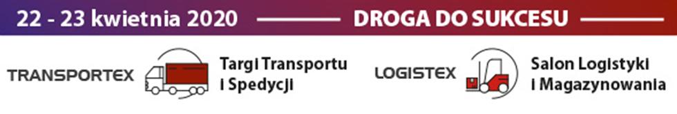 TRANSPORTEX 2020
