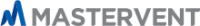 Logo Mastervent