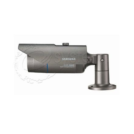 Profesjonalna kamera przemysłowa SCO-2080RP fot. E-SYSTEM