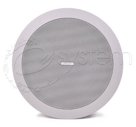 Dwudrożny głośnik sufitowy MRS-601T fot. E-SYSTEM
