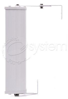 Kolumna głośnikowa 15/30W MRS-413T fot. E-SYSTEM