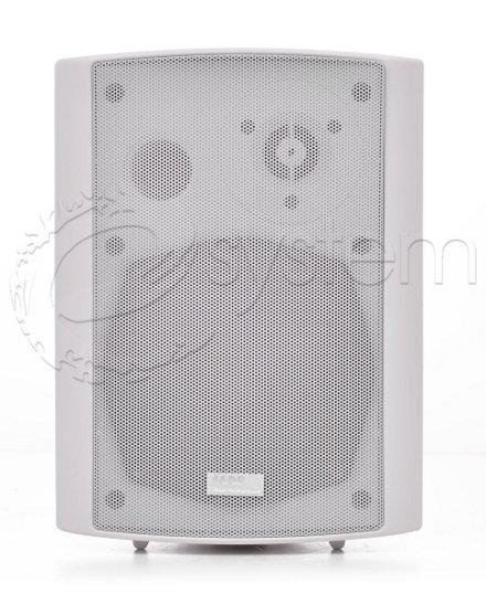 Kolumna głośnikowa MRS-50B fot. E-SYSTEM
