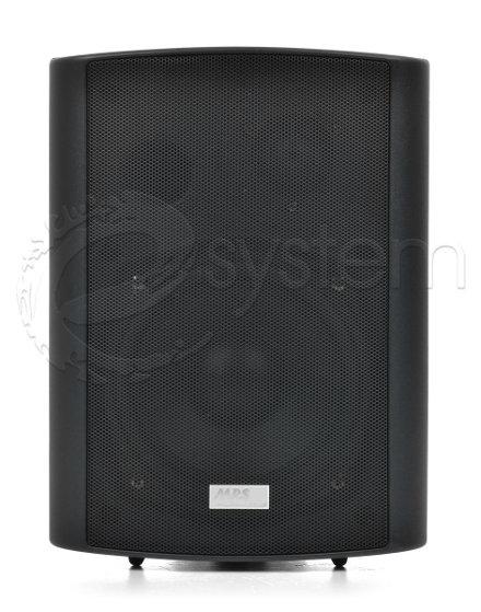 Kolumna głośnikowa MRS-50 fot. E-SYSTEM