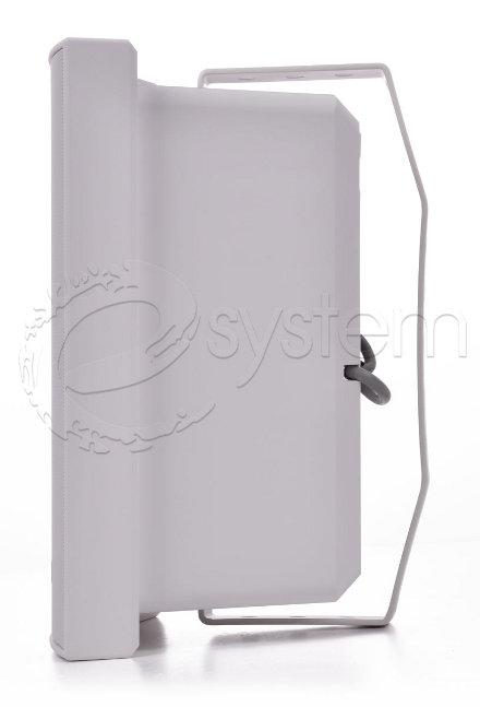 Kolumna głośnikowa MRS-60 fot. E-SYSTEM