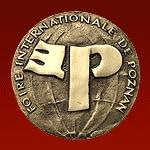 JADAR TECHMATIK został nagrodzony Złotym Medalem MTP
