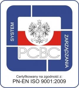 Certyfikat PCBC, Kel-Met