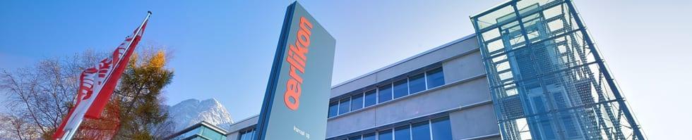 O firmie Oerlikon Balzers Coating Poland siedziba firmy