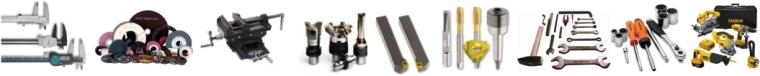 KAMMAR, narzędzia skrawające, narzędzia specjalne, narzędzia do gwintowania, narzędzia pomiarowe