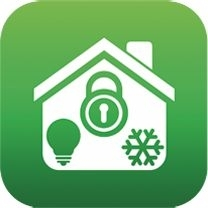 NeoGSM-IP-D9M Centrala alarmowa z komunikacją GSM i funkcjami automatyki budynkowej