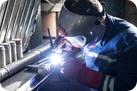 Produka przewodów stalowych