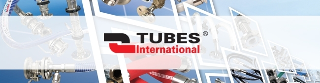 Tubes International Sp. z o.o.