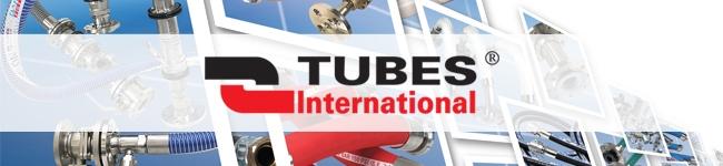 Tubes International Sp. z o.o.