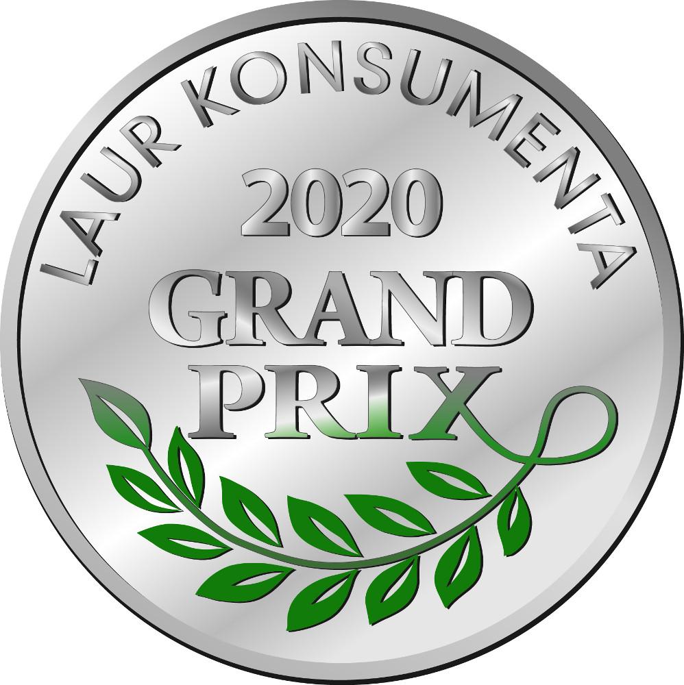 Grand Prix 2020