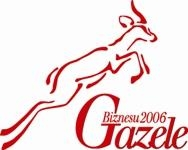 Gazele Biznesu 2006 ELEKTRA
