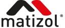 Matizol logo