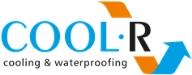 COOL-R logo