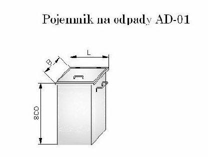 produkt12.gastmed.080509.jpg