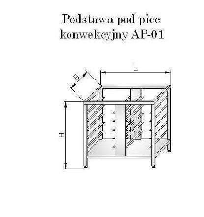 produkt15.gastmed.150509.jpg