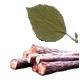 Drewno kominkowe liściaste w wałkach DREWKOM