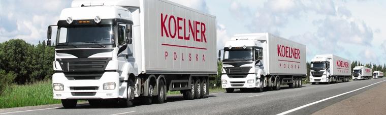 Koelner Polska Sp. z o. o.