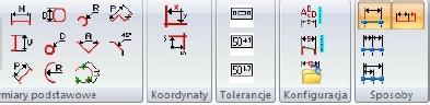MegaCAD LT, CAD-Projekt,