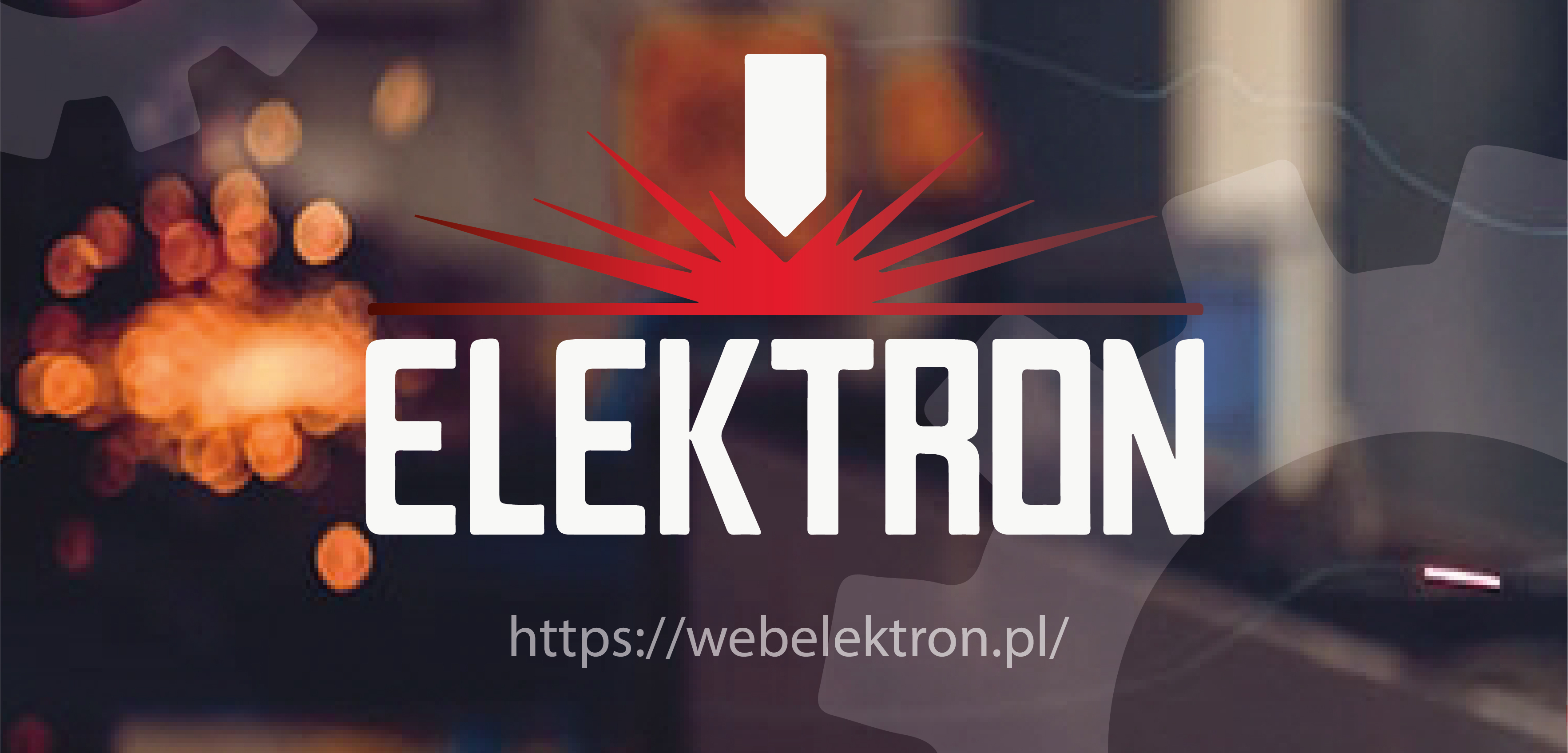 Firma Produkcyjno-Usługowa Elektron sp. z o.o. sp. k.