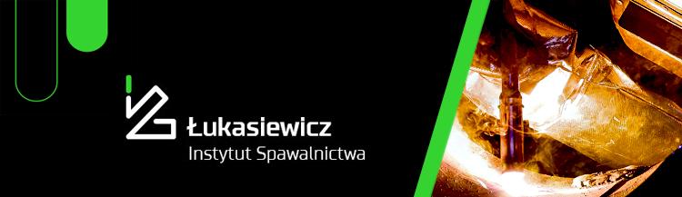 Sieć Badawcza Łukasiewicz - Instytut Spawalnictwa
