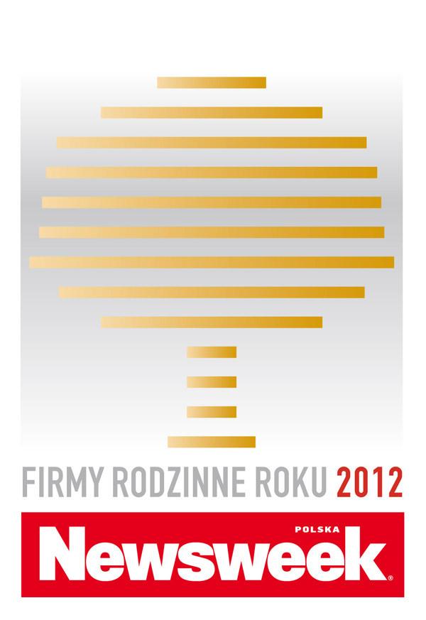 Firmy Rodzinne 2012