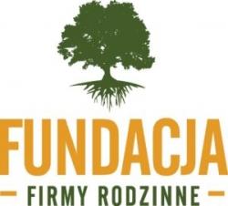 Fundacja Firmy Rodzinne