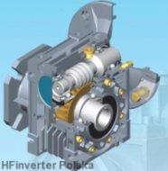 produkt11b_hfinevrter_400708.jpg