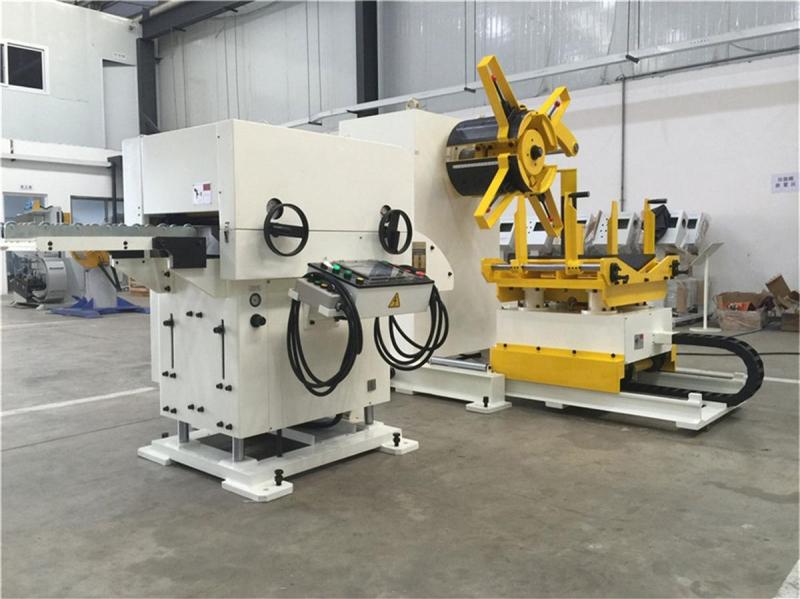 GWR Technologist, maszyna 2w1,