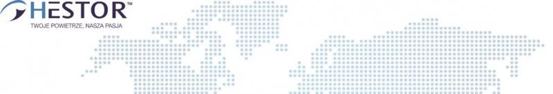 logo Hestor