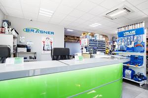 Brasner s.c.