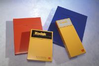 Pudełka w wersji standardowej i w specjalnym wykonaniu Karl Knauer
