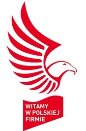 Organizacja Polskich Przedsiębiorców Konserwatywnych
