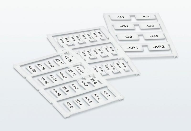 MARKING system – szybkie, proste i indywidualne drukowanie