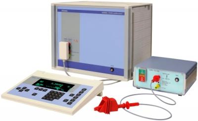 Kalibrator uniwersalny INMEL 7000 firmy INMEL