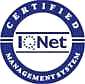 Sytem Zapewnienia Jakości ISO 9001:2000