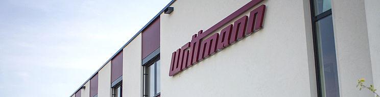 Wittmann Battenfeld Polska Sp. z o.o.