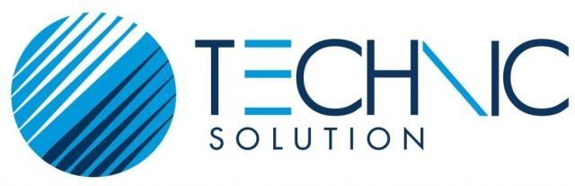 2019  Rozpoczęcie współpracy na polskim rynku z firmą Technic Solution Roman Cichoń.
