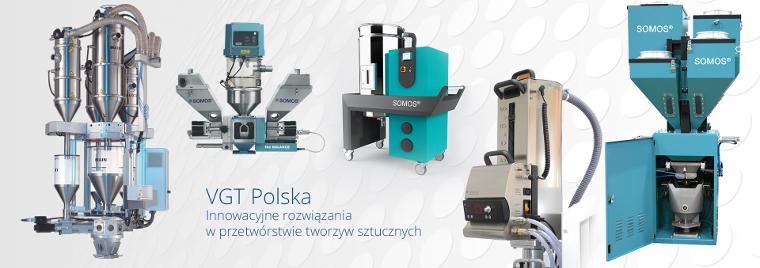 VGT Polska Sp. z.o.