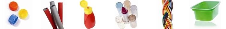Produkty firmy Gabriel-Chemie Polska, barwienei tworzyw, uszlachetnianie tworzyw