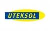 Logo UTEKSOL