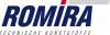 Logo ROMIRA