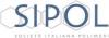 Logo SIPOL