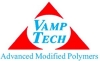 Logo VAMP TECH