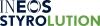 Logo INEOS STYTOLUTION