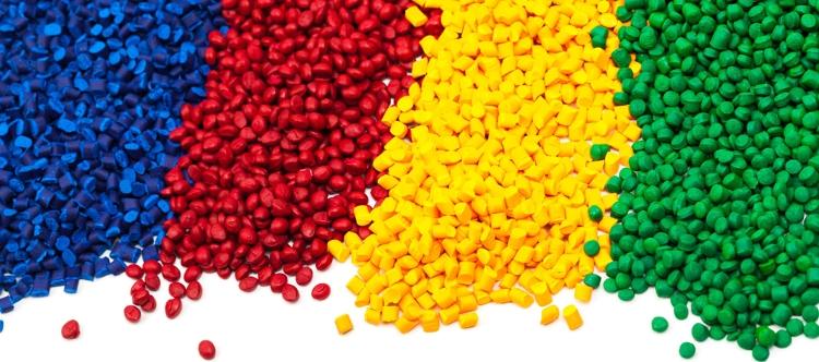 EPR Sp. z o.o., Skup i sprzedaż surowców wtórnych, Pozyskiwanie odpadów poprodukcyjnych