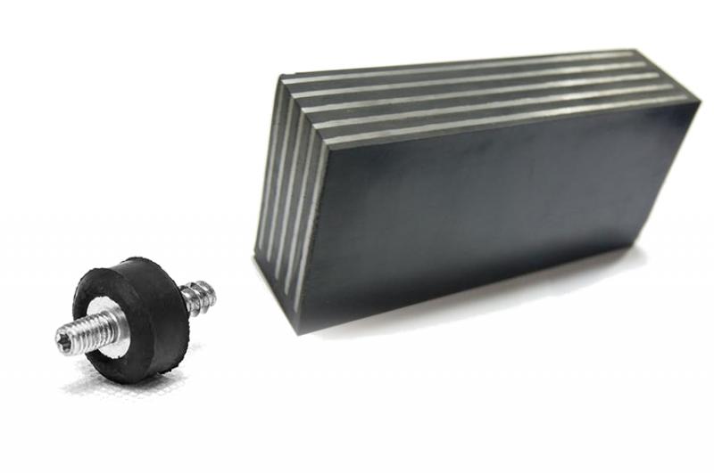 Wyroby bikomponentowe, Gumitex Sp. z o.o. Sp.k.