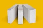 Mineralne płyty izolacyjne Multipor Xella